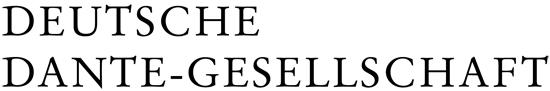 Deutsche Dante-Gesellschaft