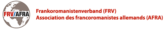 Frankoromanistenverband